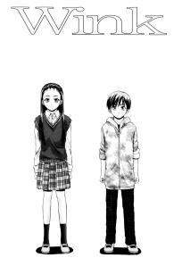 otokonoko_onnanoko_ch01_008